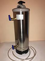 Софтнер (смягчители воды) LT16