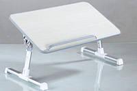Столик для Ноутбука Laptop Desk Ergonomic
