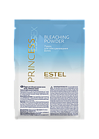 Пудра для обесцвечивания волос ESTEL PRINCESS ESSEX 30 г