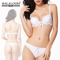 Комплект нижнего белья Balaloum