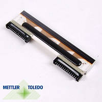Термоголовка к печатающим весам Mettler Toledo Tiger 3600/3610s/F610/D/P/Pro 8442