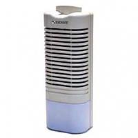 Ионный очиститель воздуха  ZENET XJ — 200