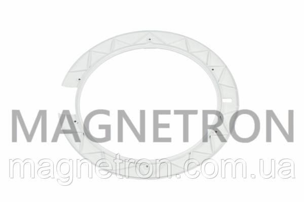 Обрамление люка внутреннее для стиральных машин Gorenje 160808, фото 2