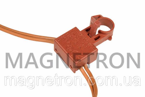 Микровыключатели блока поджига для варочных панелей Gorenje 305645, фото 2