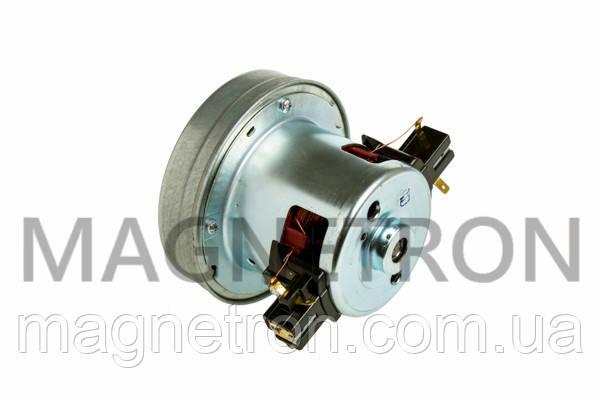 Двигатель (мотор) для пылесосов Gorenje 151787 (с выступом)
