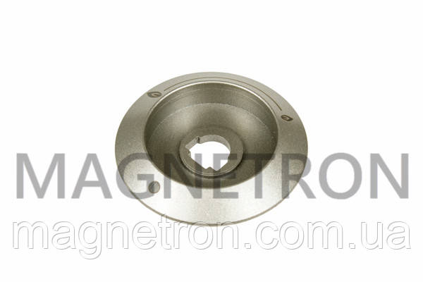 Лимб (диск) ручки регулировки конфорки для газовых плит Gorenje 303842, фото 2