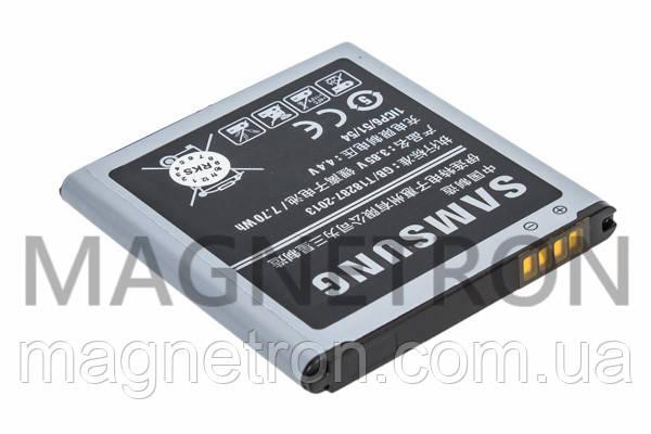 Аккумуляторная батарея EB-BG360CBC Li-ion 2000mAh для телефонов Samsung GH43-04379A, фото 2