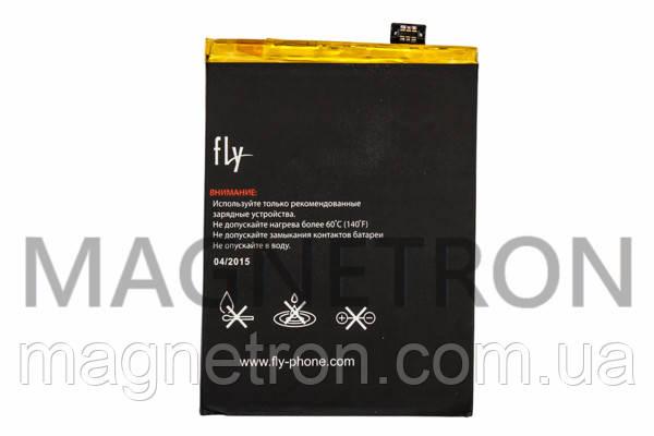 Аккумуляторная батарея BL-N2000B Li-ion к мобильному телефону Fly 2050mAh, фото 2
