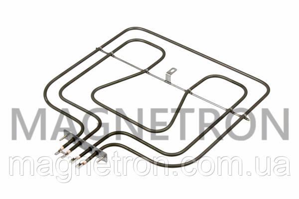 Верхний тэн (гриль) для духовки Electrolux 3970129015 2450W (800+1650W), фото 2
