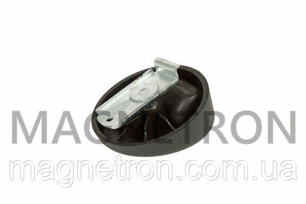 Колесо малое переднее для пылесосов Philips 996510051324, фото 2