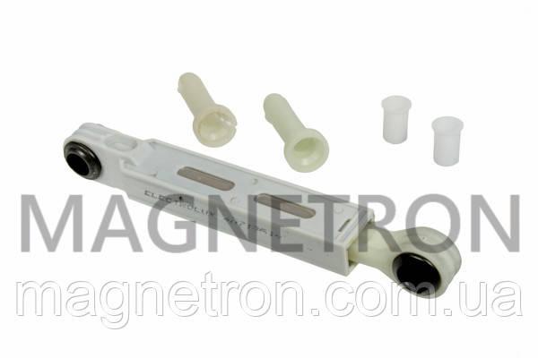 Амортизатор бака для стиральных машин Electrolux 80N 4071361465, фото 2
