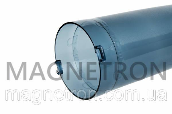 Колба фильтра-циклон для пылесосов Samsung VC-Twister DJ61-00385A, фото 2