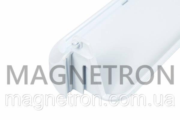 Дверная полка (верхняя) для холодильника Indesit C00089093, фото 2