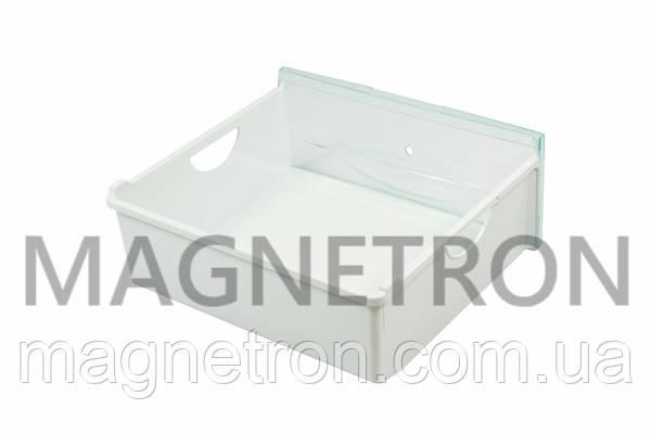 Ящик морозильной камеры (верхний) для холодильников Liebherr 9791172, фото 2