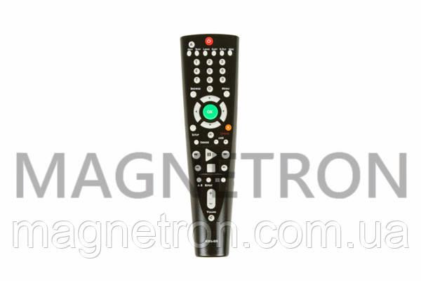 Пульт для DVD-проигрывателей USB BBK RC026-05R, фото 2