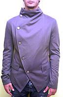 Куртка мужская. купить куртку
