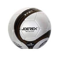 Футбольный мяч №4 AJAB40052 Joerex
