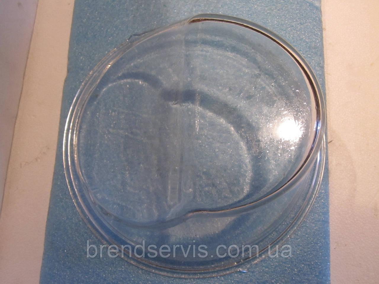 схема дренажного насоса стиральной машинки ardo