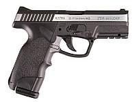 Пневматичний пістолет ASG Steyr M9-A1 (16553)