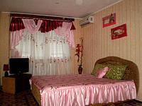 Квартира посуточно в Полтаве центр