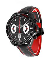 Часы Tag Heuer кварц(7)