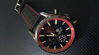 Мужские наручные часы TAG Heuer кварцевые(3)