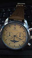 Элитные  Часы TAG Heuer Carrera Quartz Chronograph