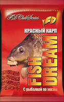 FISH DREAM прикормка