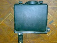 Корпус воздушного фильтра Chery Kimo S12 (Чери Кимо С12), S12-1109110.