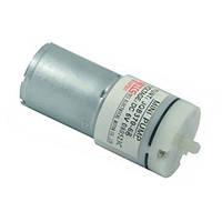 Компрессор RF-370 CA, JQB370-6V  для всех моделей электронных тонометров на плечо