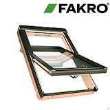 Оклад для мансардного окна FAKRO 78*118