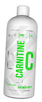 Л-карнитин   Iron Horse  L-Carnitine 2.0 Liquid 1000ml