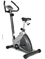 Велотренажёр HouseFit HB 8167 HP