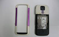 Полный корпус Nokia 5000