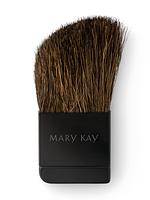 Компактная кисть для румян Mary Kay®