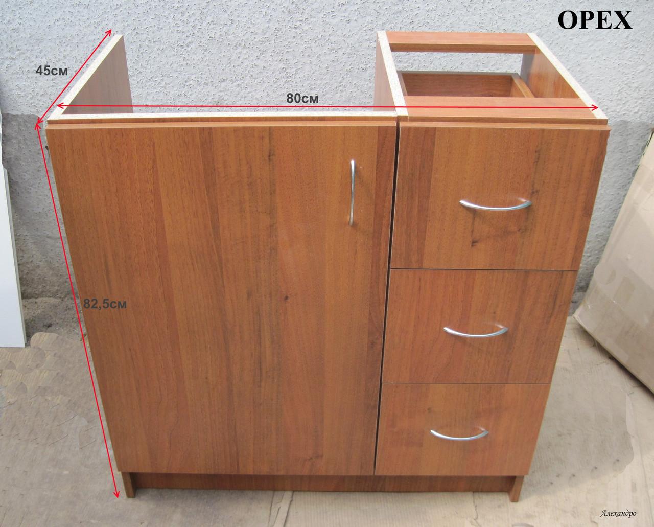 Мебель для кухни своими руками: от А до Я - Как сделать мебель 100