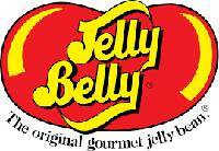 Jelly Belly на развес, 49 вкусов - 200 грамм
