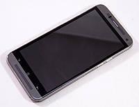 Смартфон HTC M9. Стильный аксессуар. Большой экран. Мощный смартфон. Хорошее качество.  Код: КДН163