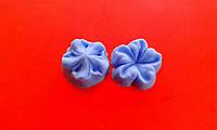 Вайнер цветок  двухсторонний  Сакура