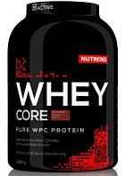 Сывороточные протеины Nutrend Whey Core 2200g