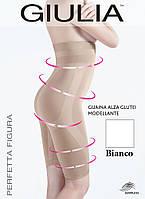 Моделирующие панталоны (Bianco (Белый))