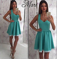 Платье д394, фото 1