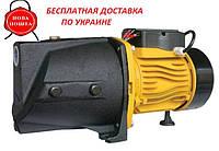 Насос (чугун) самовсасывающий Optima 1,5 кВт JET200