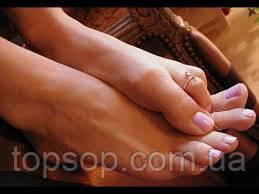 Грибок ногтей на руках киев