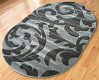 Турецкие ковры на пол в детскую комнату