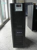 UPS Andes 6000  On-Line бесперебойник ибп