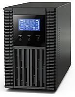 UPS Santak 1000  On-Line бесперебойник ибп