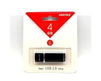 USB Flash Drive 4Gb SmartBuy