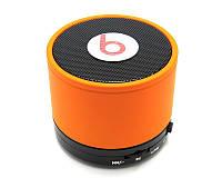Беспроводная Bluetooth-колонка Monster Beats