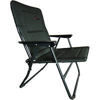 Кресло карповое Voyager BD620-07676